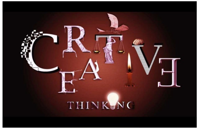 critical thinking vs creative thinking Lateral thinking involves solving problems through an indirect and creative approach, using reasoning that is not immediately obvious and involving ideas that may not be obtainable by using.