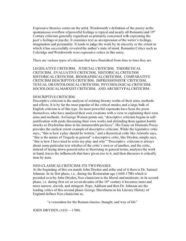 friends argumentative essay refutation