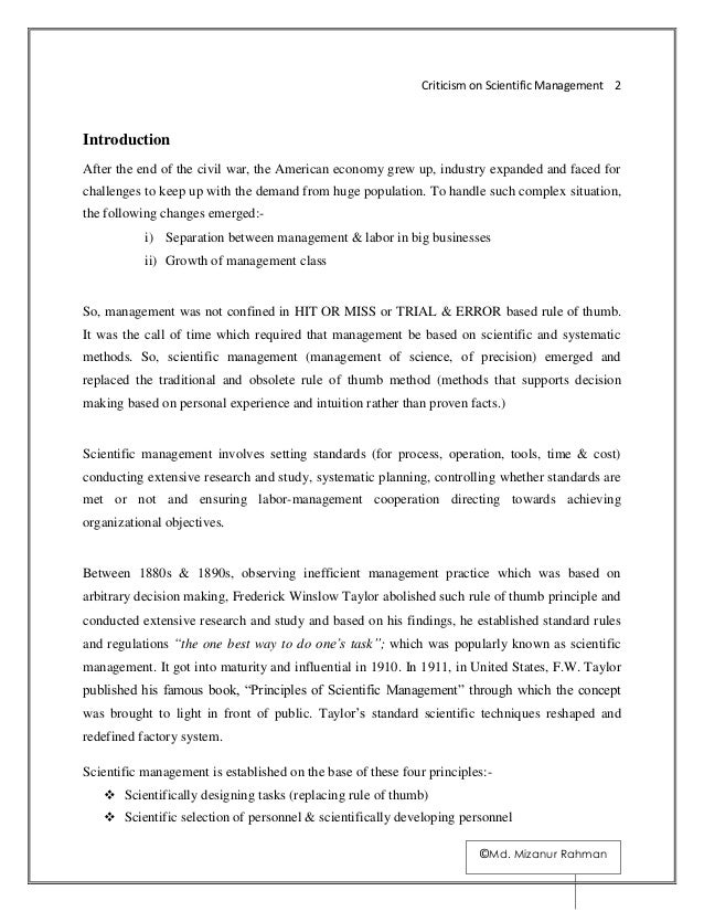 persuasive speech sample pdf