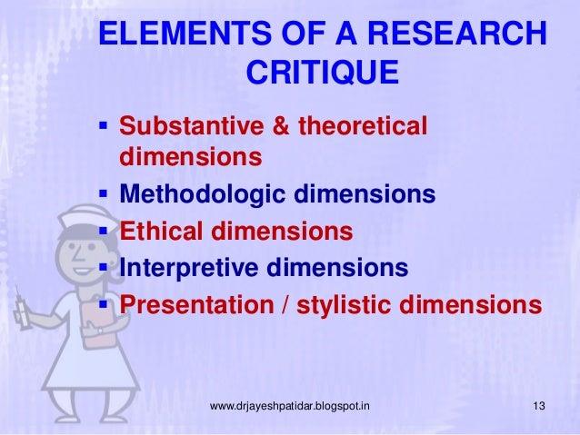 Look critiquing essay
