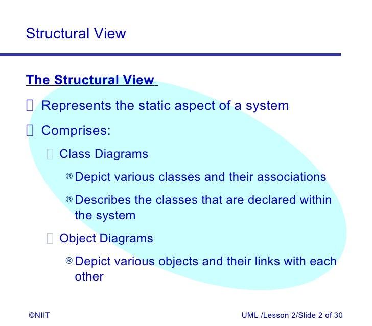 Crj 3 1-b Slide 2