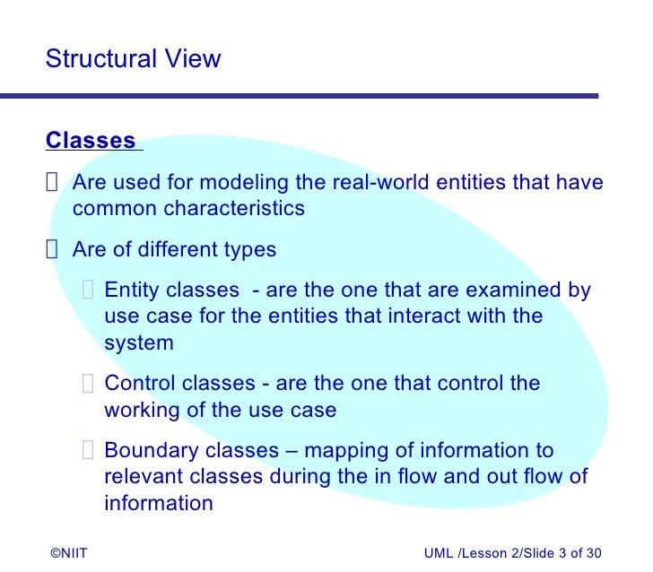 Crj 3 1-b Slide 3