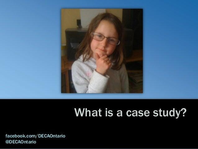 godiva case study