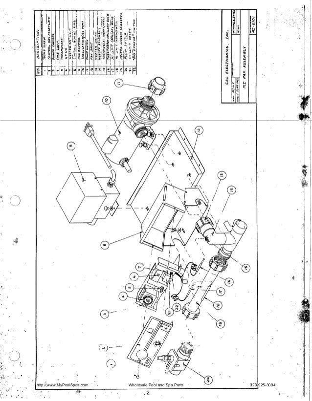 Crl Electronics Owners Manual