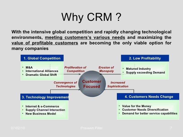 essay customer relationship management crm refers to customer relationship managementit is a strategy that a business or a company to adopt so as to reduce cost and increase profitability by increasing customers' loyalty and satisfaction, ie the knowledge about their customers' needs and.