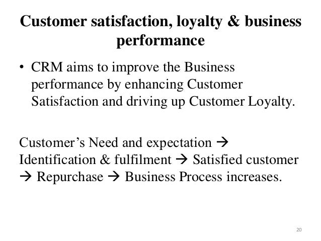 customer relationship management example What is crm crm stands for customer relationship management and refers to business systems designed to manage your customer interactions most commonly, a crm system is used by sales people and would feature sales force automation.