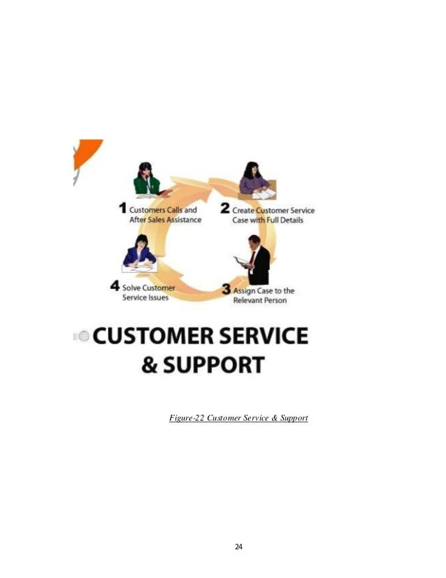 customer relationship management new ways of keeping the satisfied