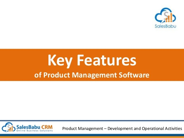 product management software 102,842 software product manager jobs available on indeedcom apply to product manager, associate product manager, product designer and more.