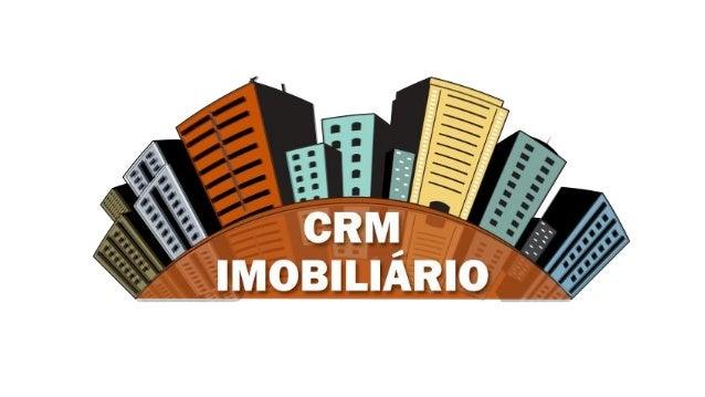 Nos últimos anos o mercado brasileiro de imóveis vivenciou um crescimento inacreditável, o lançamento denovasunidades mais...