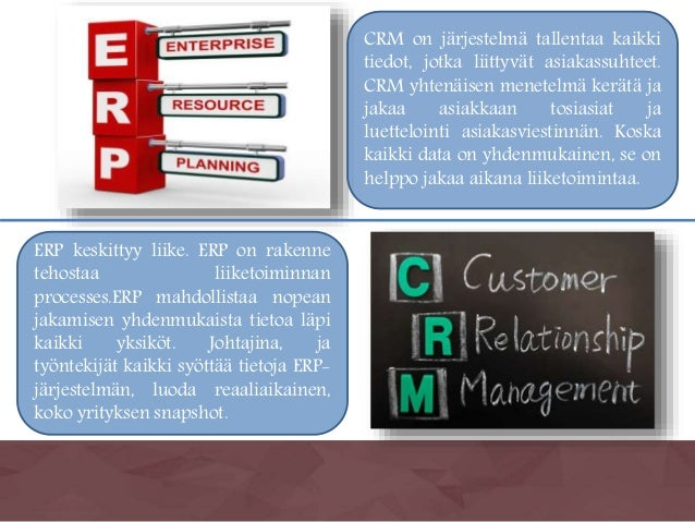 Business intelligence report service for companies – Work Leader Finland Oy  Slide 2