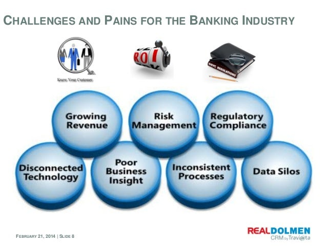 crm in banking This paper deals with the role of customer relationship management in banking sector and the need for customer relationship management to increase customer value.