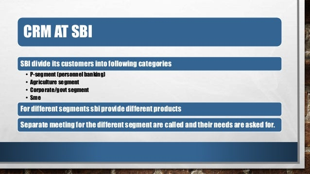 segmentation of sbi Leading credit card issuers, today announced the launch of another new  premium segment offering – the sbi signature card the sbi.