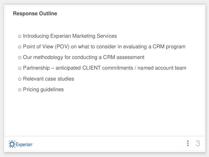 Crm Assessment Template - Luxury presentation skills assessment form scheme