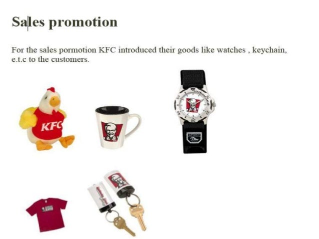 customer relationship of kfc Customer relationship management (crm) system integrate and automate customer facing processes in sales,  kfc mascot memory at sk ulu.