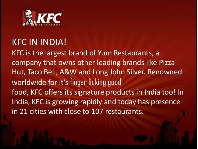 """crm in kfc Hazell white, crm & loyalty manager, kfc uk & ireland said: """"with our  colonel's club loyalty scheme, we're always looking to reward our."""