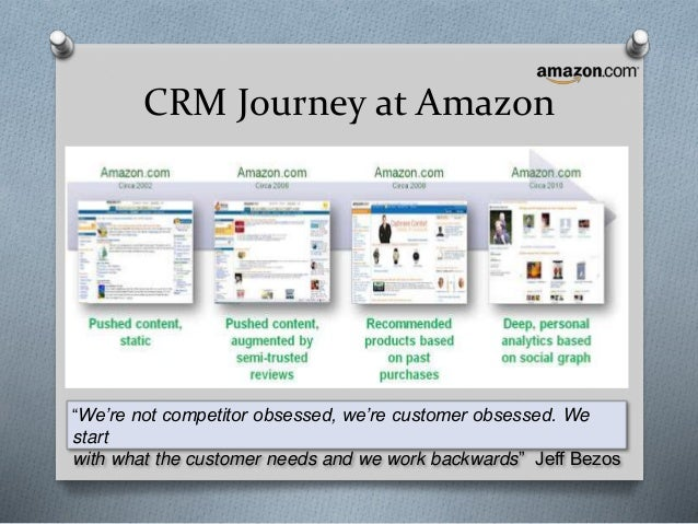 amazon crm analysis Alpha vertex achieved the multi-gigabyte throughput crucial to its central line of business by using amazon efs alpha vertex uses artificial-intelligence tools to build a model of the global financial system so it can provide investors with returns predictions, research assistance, and automated monitoring and analysis of worldwide financial media.