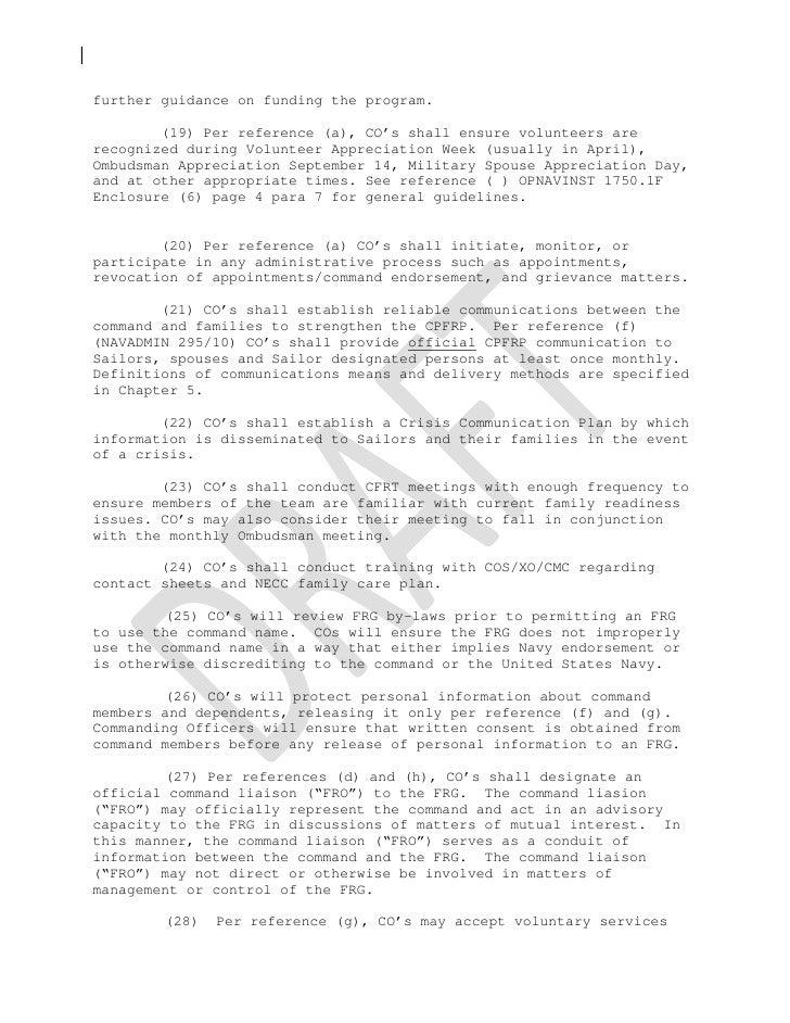 CRM Chapter 2 v20110909v draft frs PDF