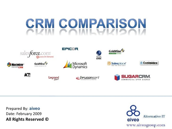 crm in microsoft essay Components first, we define crm, describe how marketing thinking about crm has evolved over managing customer relationships 3 3 chapter 1 managing customer relationships.