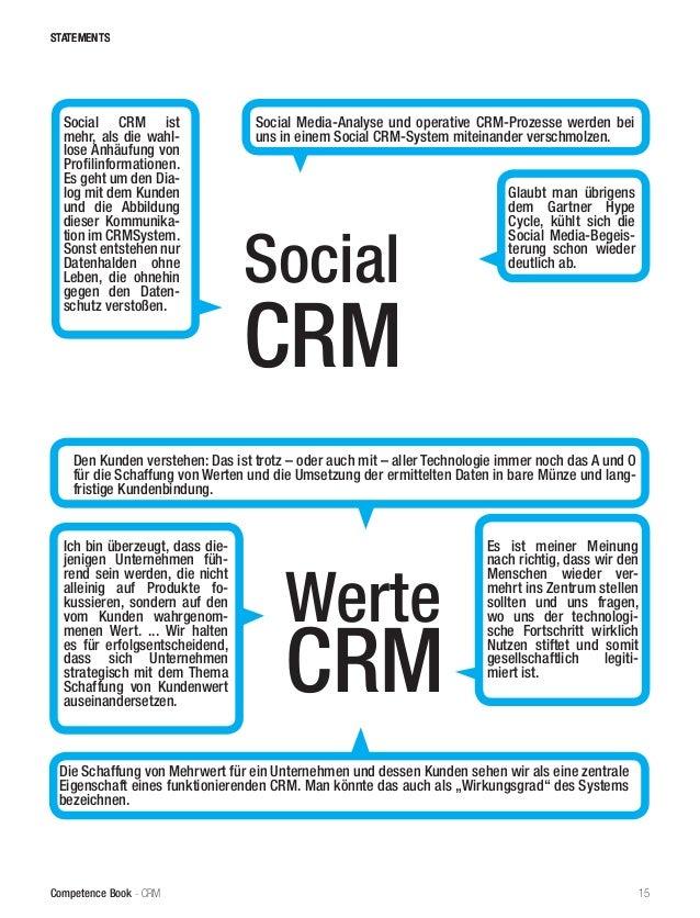 customer relationship management book pdf