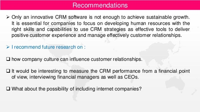 "role of crm in telecom sector ""this is a big deal for all sectors within the telecom industry including  telecom  backoffice solutions include crm capabilities, including."
