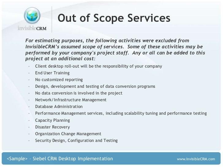 business plan online training