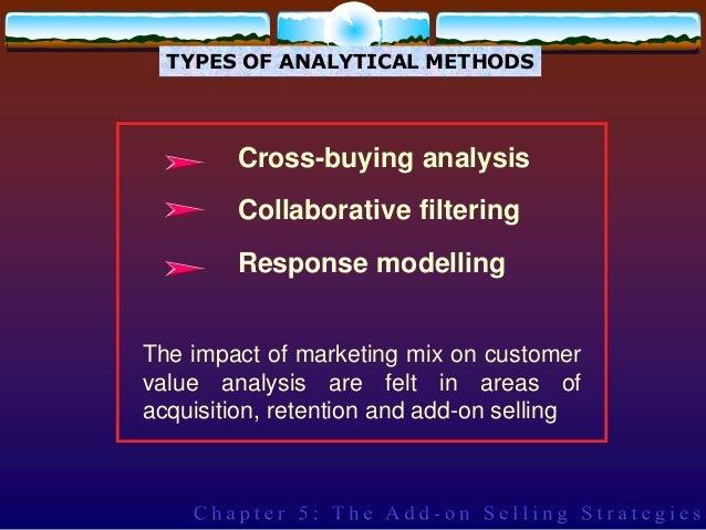 christian gronroos relationship marketing models