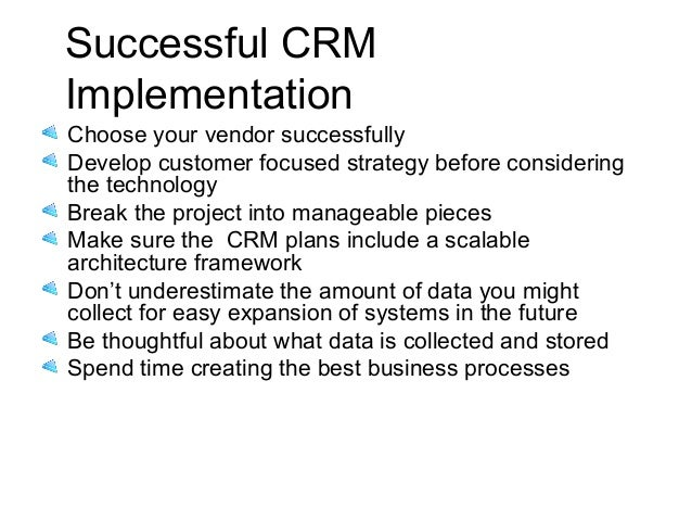 Crm project management jobs multiproject youtube maxresde ~ ukashturka.
