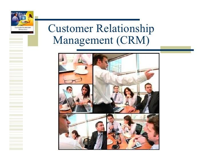 customer relationship management courses in mumbai