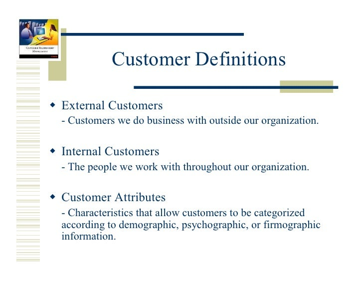 customer relationship management and children relationship Start studying customer relationship management learn vocabulary, terms, and more with flashcards, games, and other study tools.