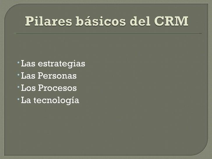 crm customer relationship management pdf