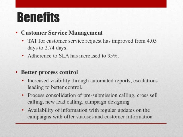 project on crm in insurance sector pdf