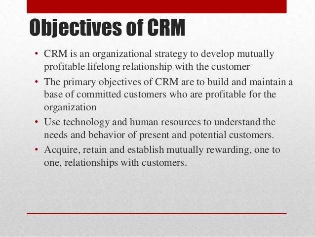 is crm nessesary in insurance sector How important is the customers' experience with insurance contact centers crm in global insurance insurance industry is plagued with departmental silos and.