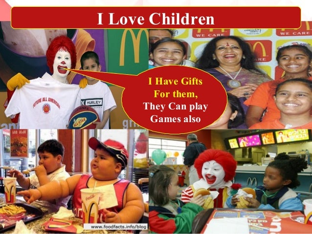 mcdonald's practices operations in turbulent environment Vikram bakshi keeps on foiling mcdonald's in india's courts the big mccustomisation: mcdonald's is going for healthier fare and greater digitisation.