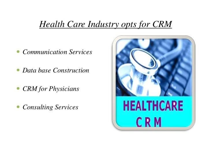 role of crm in telecom sector The new technologies have played a crucial role in the human life in duration   community, the state telecommunication industry has taken valuable steps   electronic customer relationship management and its influences on.