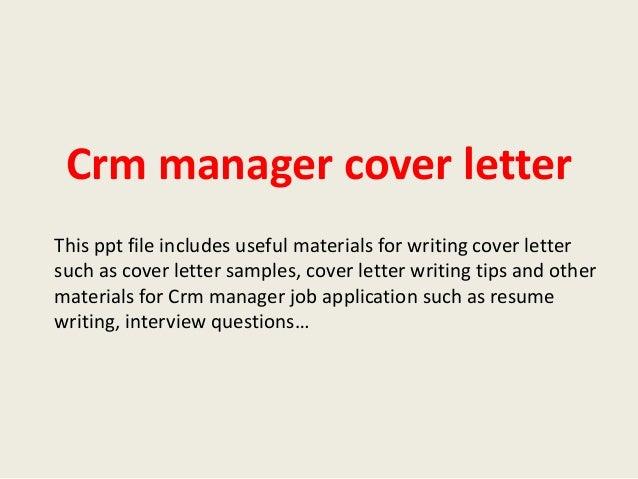 Sample Cover Letter. Cover Letter Sample Adjunct Cover Letter ...