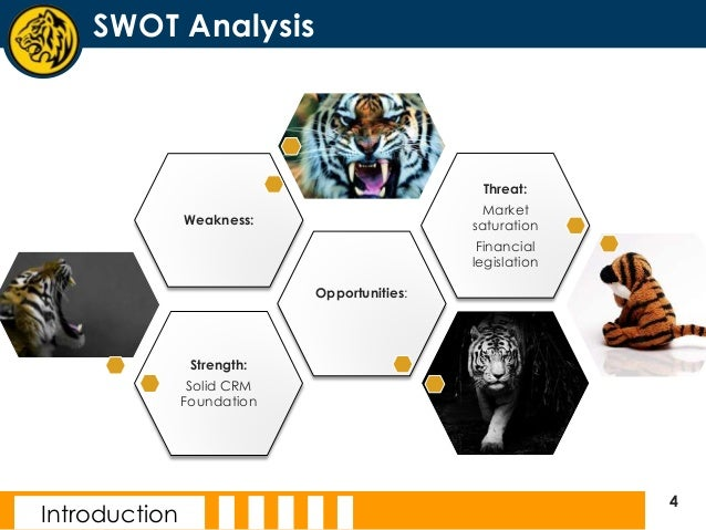swot analysis for maybank Public bank (malaysia) brand is studied in terms of its swot analysis, competitors segmentation, targeting and positining(stp) have also been covered along with usp.