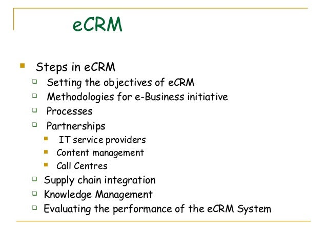 Crm new1