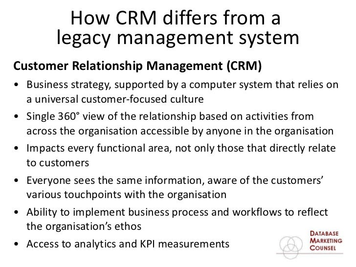 Blueprint for crm 9 malvernweather Images