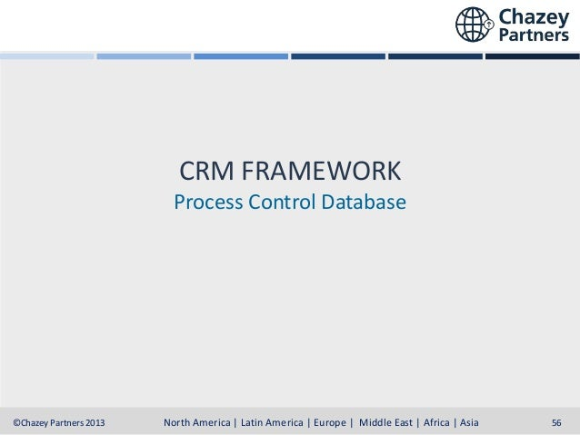 How the Process will Operate Division Client  Sample process flow Input Task  Shared Services  Yes  Main Input to SSC deli...