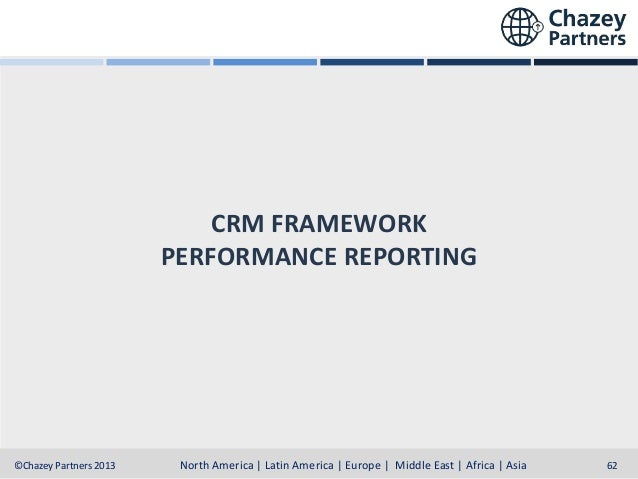 Contents of the service performance reporting  Performance Commentary - Achievements past period Service Performance Repor...