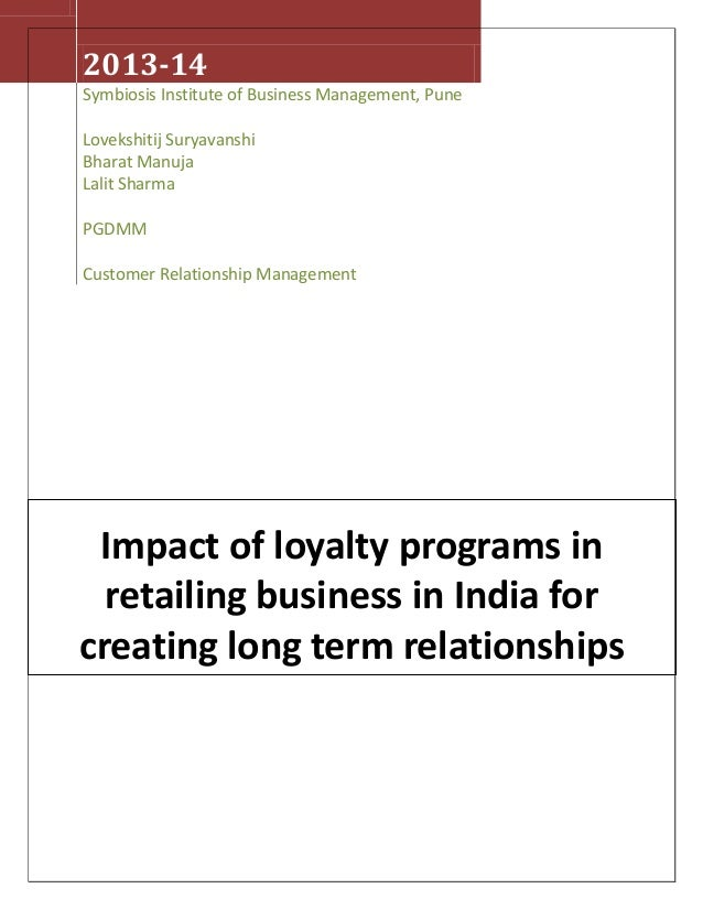 10 Critical Actions for Enhancing Customer Loyalty: The Case of Travel Companies
