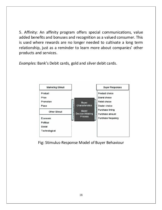 loyalty programs in indian telecom industry Loyalty by numbers: an integrated approach for telecom companies by hywel evans, jason gordon, barry panayi, michael peterson  commoditization in the wireless telecom industry industry 40: global digital operations study 2018  india english.