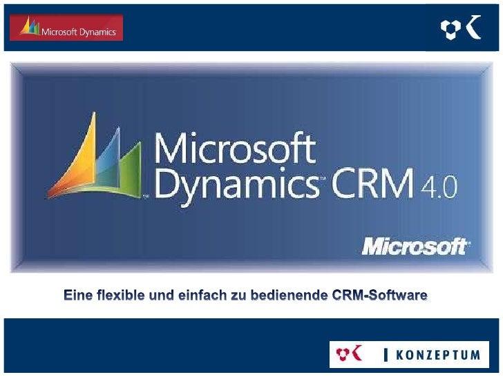 Eine flexible und einfach zu bedienende CRM-Software  Mit dieser Kundenmanagement-Software profitieren Sie und Ihr Unterne...