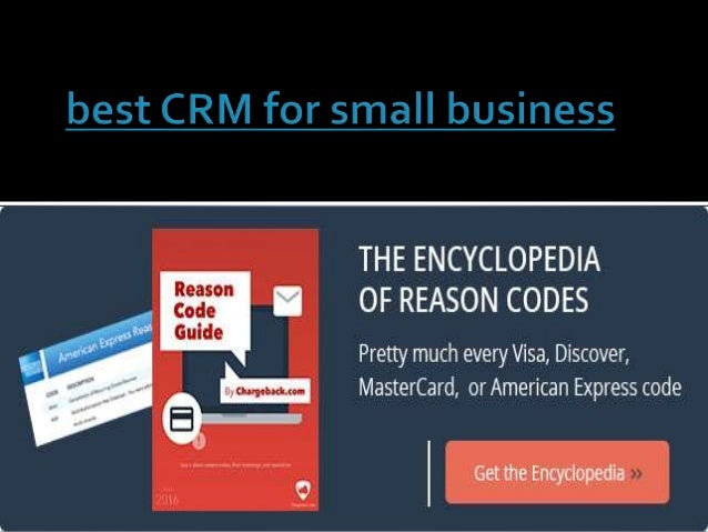 online CRM Software Solutions