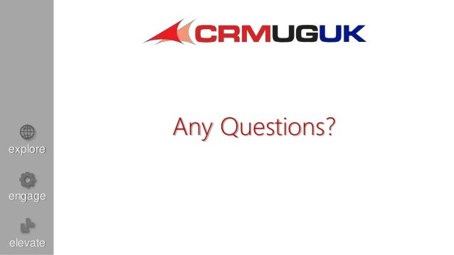 CRM Solution Release Management Best Practices By Razwan