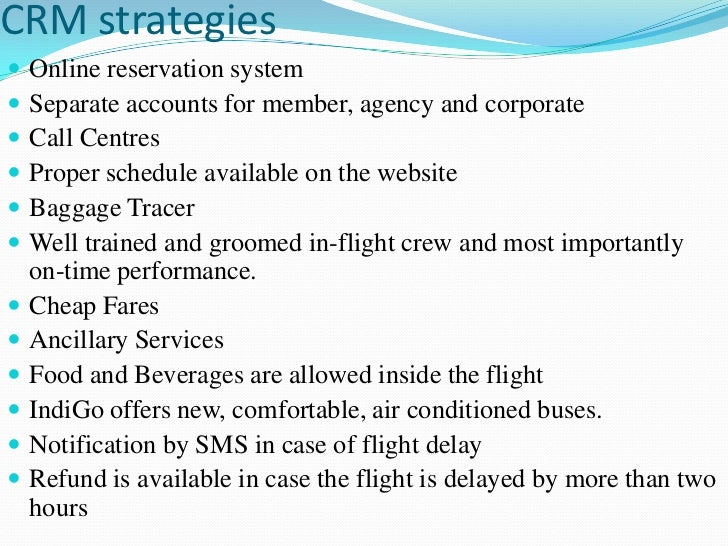 thai airways crm strategy It is part of a strategy to target the business and premium  has won the advertising business for thai airways and for several tui  crm and loyalty data .