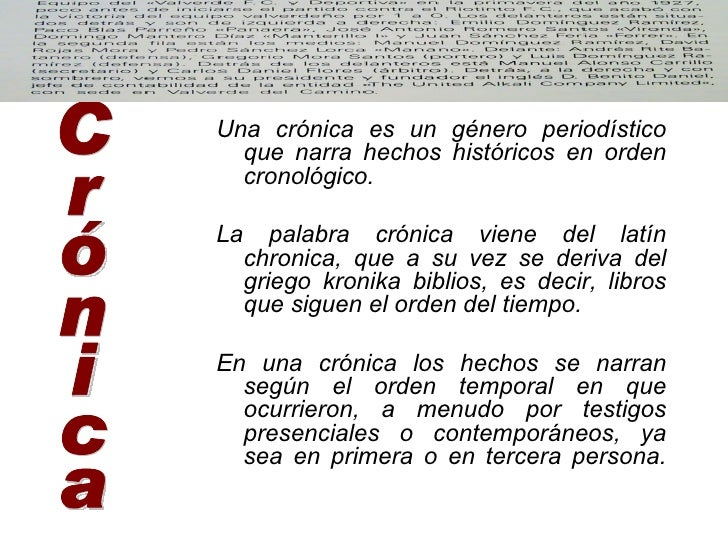 image Cronica de una metida de dedos 5 estudiante bus
