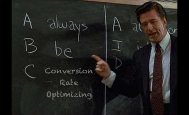 Presentation Title Subtitle or Headline Always Long Term Benefits Continuous Effort CRO is akin to SEO, the benefits of to...