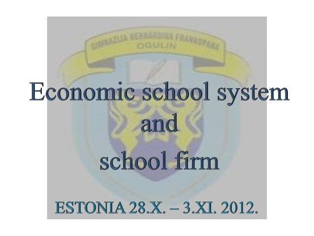 3rd yearnon-profit accountingsales managment4th yearanalysis of financial reportsmarketing service