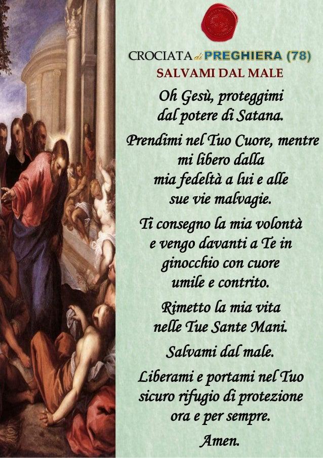 Crociate Di Preghiera In Immagini Illustrate Vol 8